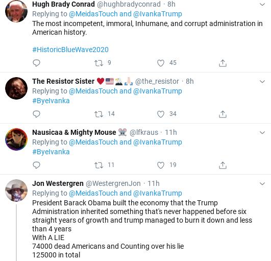 Screenshot-2020-06-27-at-10.16.36-AM Ivanka Is Target Of New 2020 Attack Ad & It's Fantastic (VIDEO) Donald Trump Election 2020 Politics Social Media Top Stories