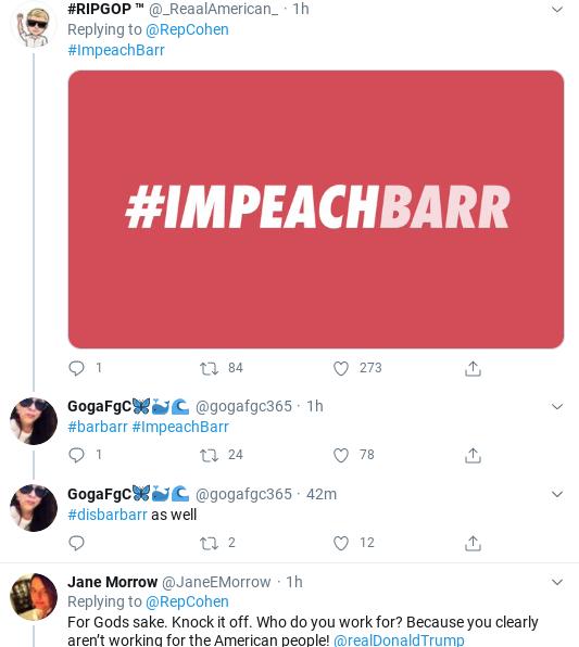 Screenshot-2020-06-30-at-4.20.12-PM Congress Declares Inquiry To Start Bill Barr Impeachment Proceedings Corruption Donald Trump Politics Top Stories