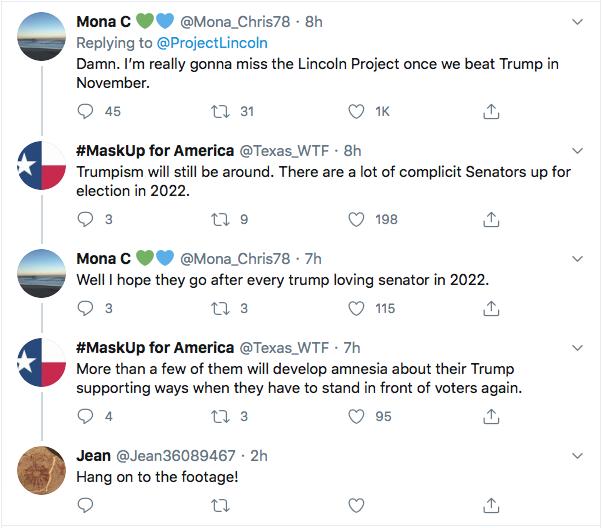 Screen-Shot-2020-07-02-at-1.42.59-AM Republican Defectors Release New Video Ad That Has Donald Raging Donald Trump Election 2020 Featured Politics Russia Top Stories Videos