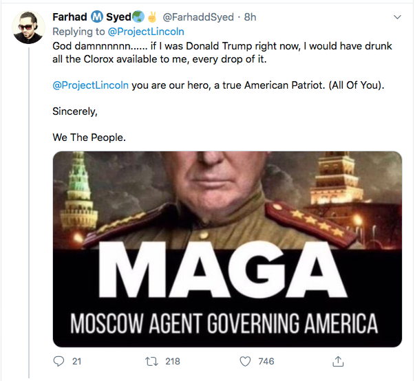 Screen-Shot-2020-07-02-at-1.43.14-AM Republican Defectors Release New Video Ad That Has Donald Raging Donald Trump Election 2020 Featured Politics Russia Top Stories Videos