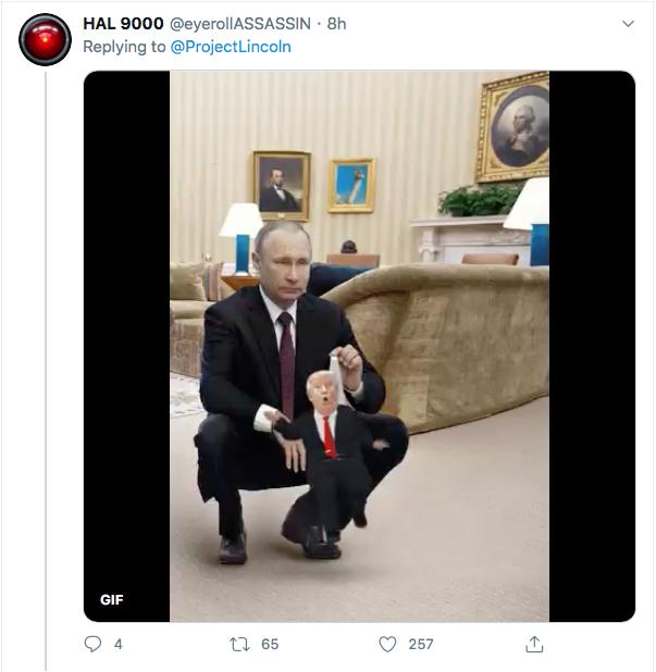 Screen-Shot-2020-07-02-at-1.44.18-AM Republican Defectors Release New Video Ad That Has Donald Raging Donald Trump Election 2020 Featured Politics Russia Top Stories Videos