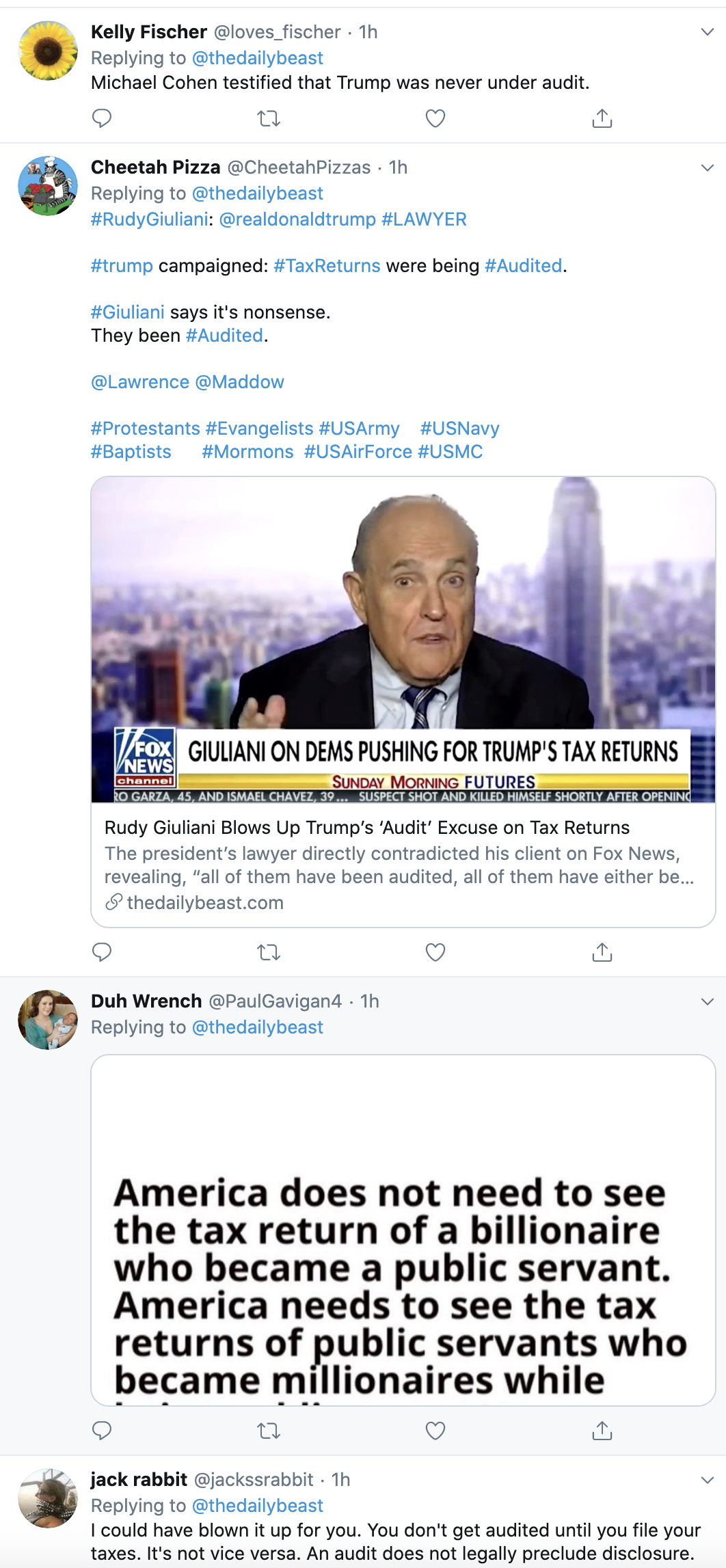 Screen-Shot-2020-07-12-at-4.24.02-PM Giuliani Accidentally Reveals Trump Tax Status During Sunday PR Disaster Crime Donald Trump Featured Politics Top Stories