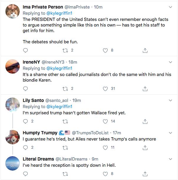 Screen-Shot-2020-07-17-at-4.01.24-PM Trump Has Disturbing Emotional Breakdown During Friday Fox Interview Donald Trump Election 2020 Featured Politics Top Stories Videos
