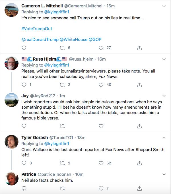 Screen-Shot-2020-07-17-at-4.01.39-PM Trump Has Disturbing Emotional Breakdown During Friday Fox Interview Donald Trump Election 2020 Featured Politics Top Stories Videos