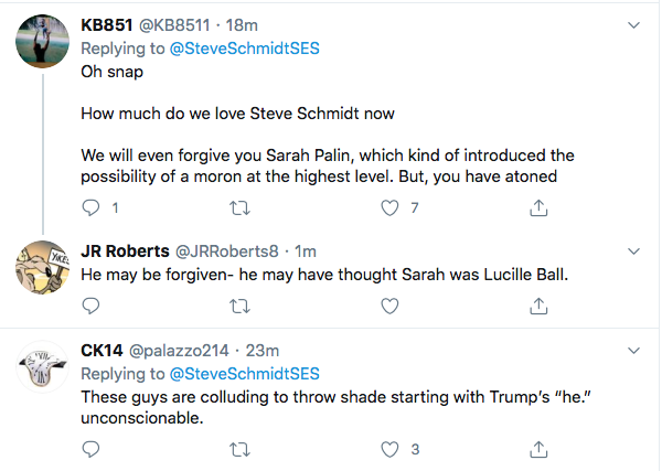 Screen-Shot-2020-07-18-at-3.37.17-PM Rubio Blows John Lewis 'Tribute' With Picture Of Wrong Black Man Election 2020 Featured Politics Racism Top Stories Twitter