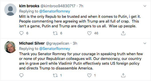 Screen-Shot-2020-07-29-at-6.58.45-PM Mitt Romney Goes Rogue Again To Publicly Snub Trump Donald Trump Featured Foreign Policy Military Politics Top Stories