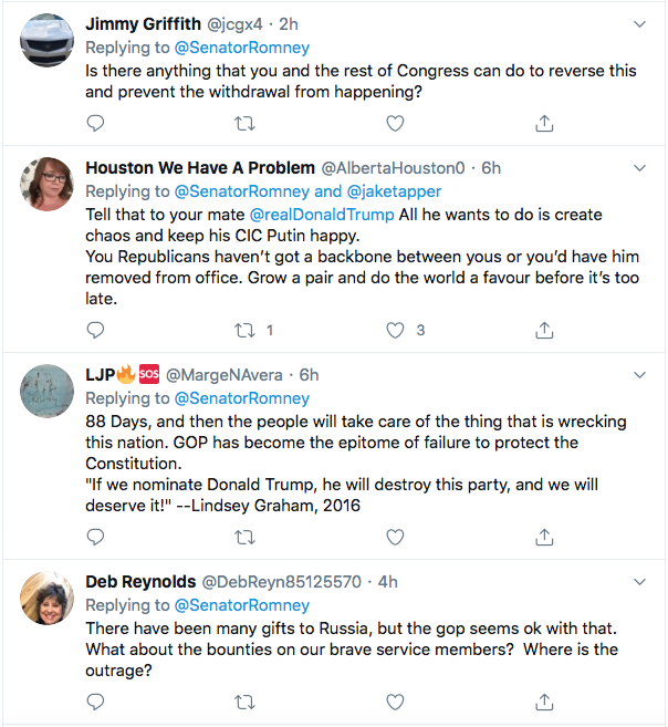 Screen-Shot-2020-07-29-at-6.59.04-PM Mitt Romney Goes Rogue Again To Publicly Snub Trump Donald Trump Featured Foreign Policy Military Politics Top Stories