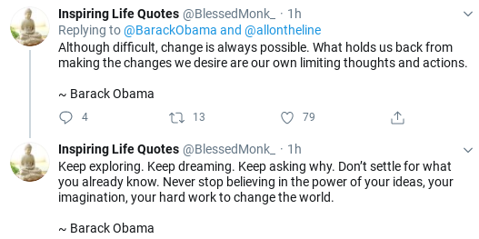 Screenshot-2020-07-08-at-2.39.28-PM Obama Returns With Marching Orders For Liberals To Defeat GOP Donald Trump Election 2020 Politics Social Media Top Stories