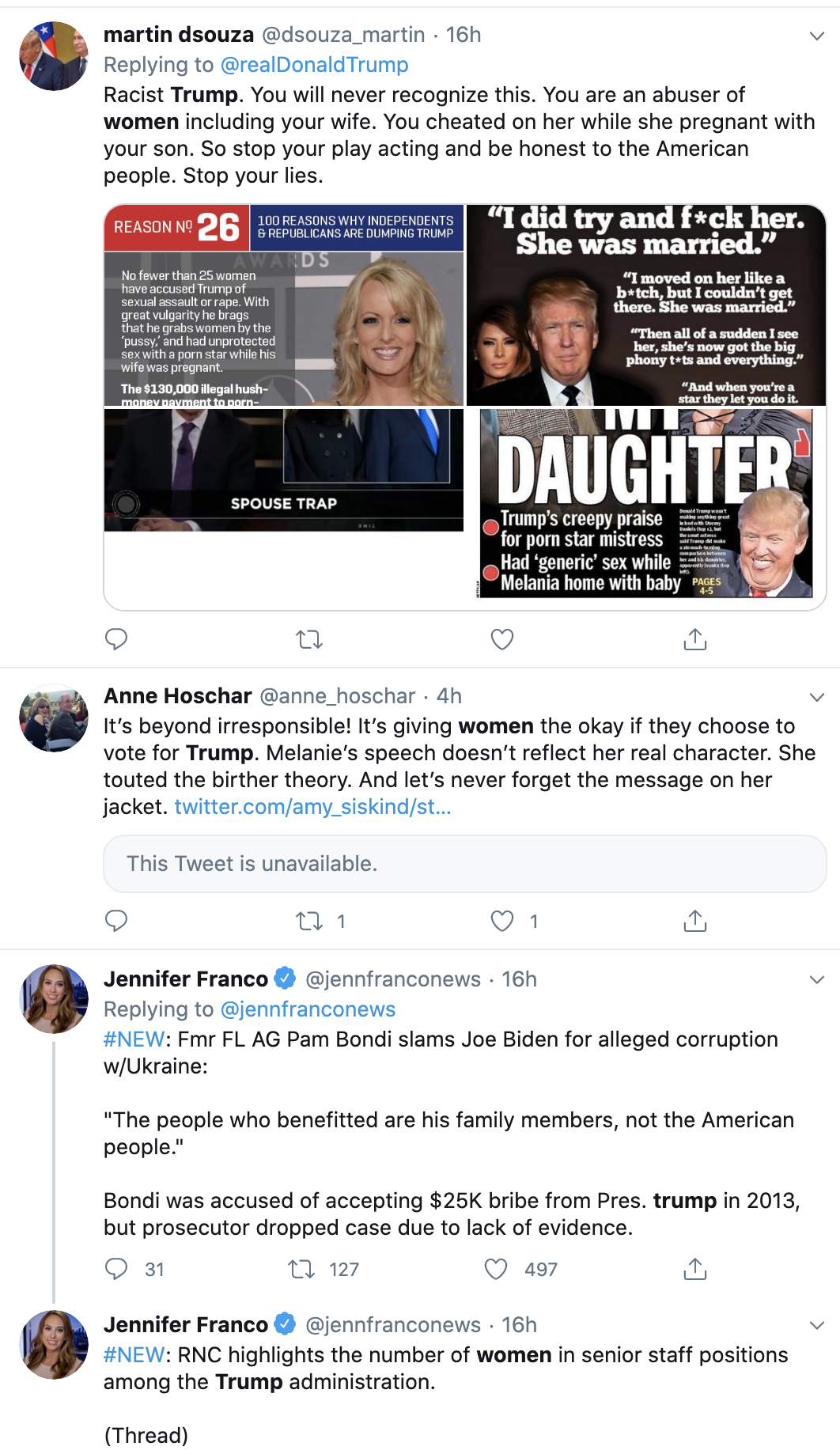 Screen-Shot-2020-08-26-at-1.26.14-PM Account Of Trump Sexual Assault Surfaces For RNC In 'The Atlantic' Featured Feminism Politics Top Stories Violence