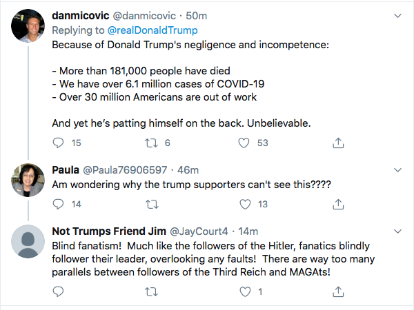 Screen-Shot-2020-08-27-at-8.11.36-PM Trump Start RNC With Twitter Conniption Fit Donald Trump Election 2020 Featured Politics Top Stories Twitter
