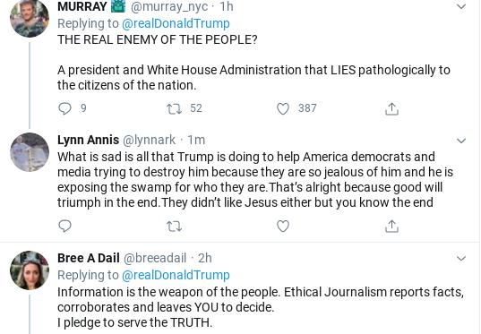Screenshot-2020-08-03-at-10.01.17-AM 'Illegal Coup' Trump Has 9-Tweet Monday Morning Explosion Of Insanity Donald Trump Politics Social Media Top Stories