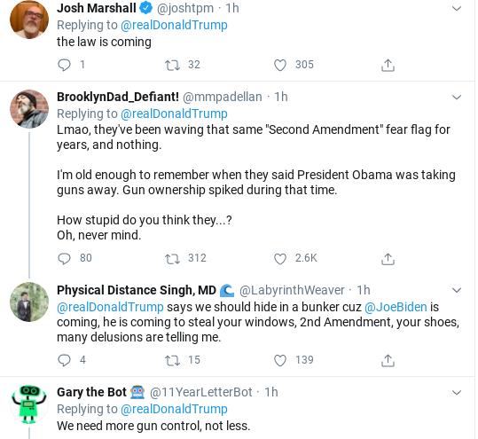 Screenshot-2020-08-06-at-3.29.55-PM Trump Announces Specific Biden Plan To 'Immediately' Seize Guns Donald Trump Politics Social Media Top Stories