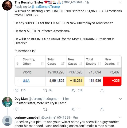 Screenshot-2020-08-06-at-3.30.25-PM Trump Announces Specific Biden Plan To 'Immediately' Seize Guns Donald Trump Politics Social Media Top Stories