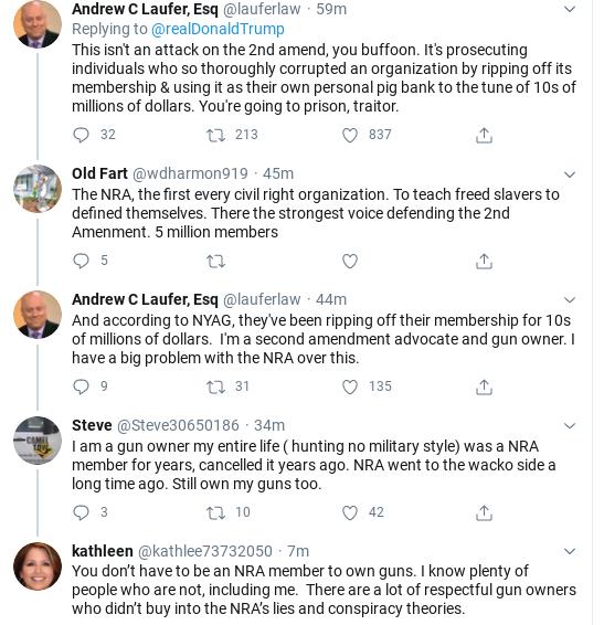 Screenshot-2020-08-06-at-3.31.50-PM Trump Announces Specific Biden Plan To 'Immediately' Seize Guns Donald Trump Politics Social Media Top Stories