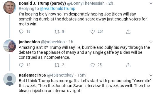 Screenshot-2020-08-06-at-9.49.29-AM Trump Flies Awake & Has 'Mail-In-Vote' Morning Hissy-Fit Donald Trump Politics Social Media Top Stories