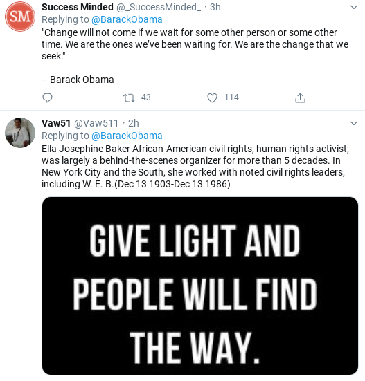 Screenshot-2020-08-24-at-1.12.38-PM Obama Issues Monday Marching Orders To Protect Voting Rights From GOP Donald Trump Election 2020 Politics Social Media Top Stories