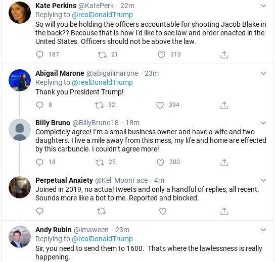 Screenshot-2020-08-26-at-1.44.46-PM Trump Deploys Federal Troops To Wisconsin Donald Trump Politics Social Media Top Stories