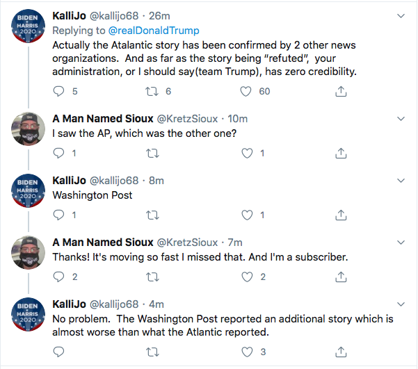 Screen-Shot-2020-09-04-at-11.13.24-AM Trump Tweets At 'The Atlantic' Magazine Like A Defeated 'Loser' Donald Trump Election 2020 Featured Military Politics Top Stories Twitter