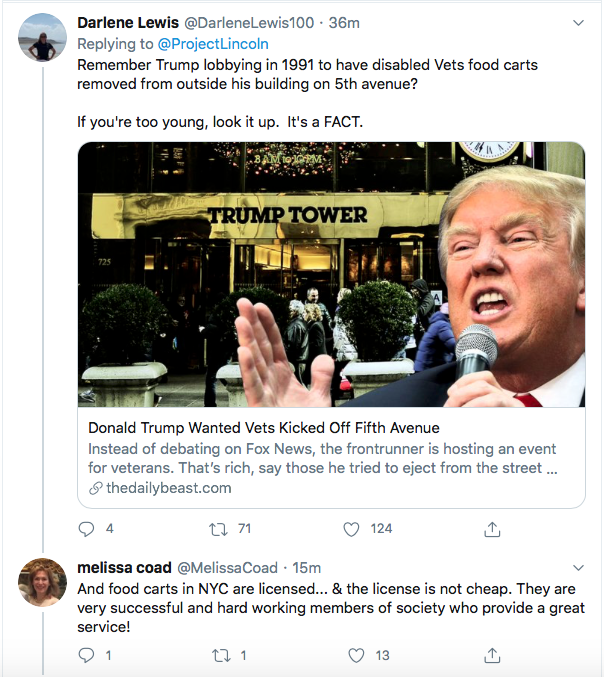 Screen-Shot-2020-09-04-at-9.22.59-AM 'The Lincoln Project' Delivers Gut-Punch To Trump Over Fallen Troops Scandal Donald Trump Election 2020 Featured Politics Top Stories Twitter Videos