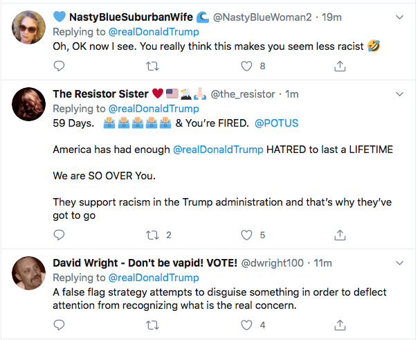 Screen-Shot-2020-09-05-at-9.24.40-AM Trump Attacks McCain Again During Morning Eruption Of Insanity Donald Trump Election 2020 Featured Military Politics Racism Top Stories Twitter