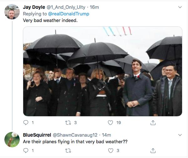 Screen-Shot-2020-09-09-at-7.27.49-PM Trump Sees Woodward Coverage & Suffers 5-Tweet Evening Meltdown Coronavirus Donald Trump Election 2020 Featured Politics Top Stories Twitter