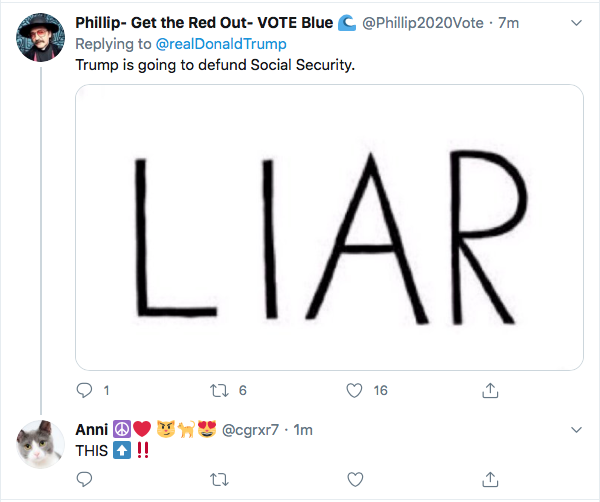Screen-Shot-2020-09-10-at-10.02.00-PM Trump Announces Biden Plan To Immediately Confiscate Guns Coronavirus Donald Trump Election 2020 Featured Politics Top Stories Twitter