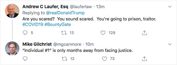 Screen-Shot-2020-09-13-at-10.05.29-AM Trump Has Multi-Tweet Sunday Morning Eruption Of Insanity Donald Trump Election 2020 Featured Politics Top Stories Twitter