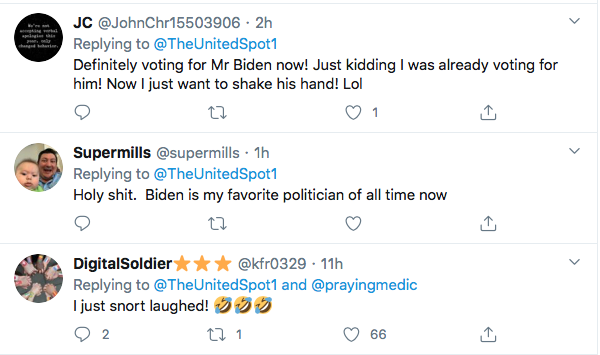 Screen-Shot-2020-09-16-at-9.41.18-AM Trump Has Delusional Multi-Tweet Wednesday Morning Meltdown Donald Trump Election 2020 Featured Politics Top Stories Twitter Videos