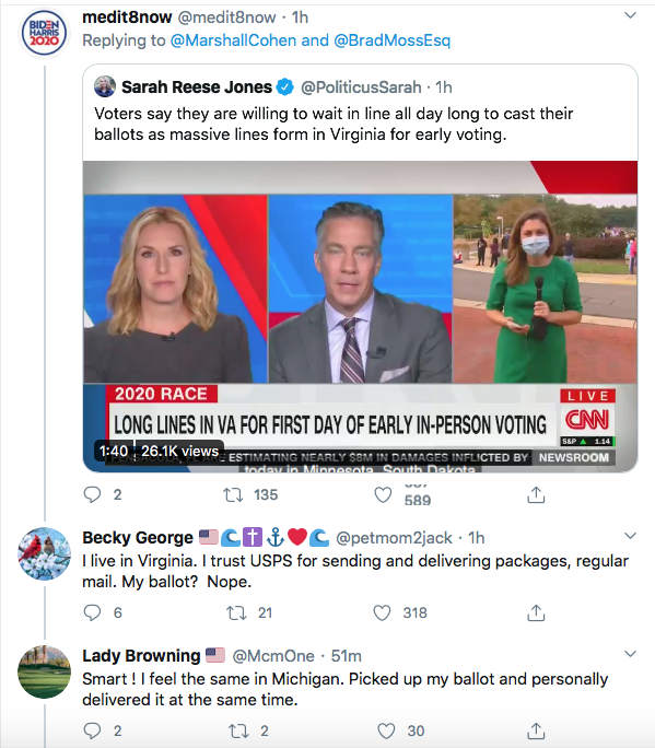 Screen-Shot-2020-09-18-at-12.00.34-PM Images Of First Early Voting Crowd Have Trump & GOP In A Panic Donald Trump Election 2020 Featured Politics Top Stories