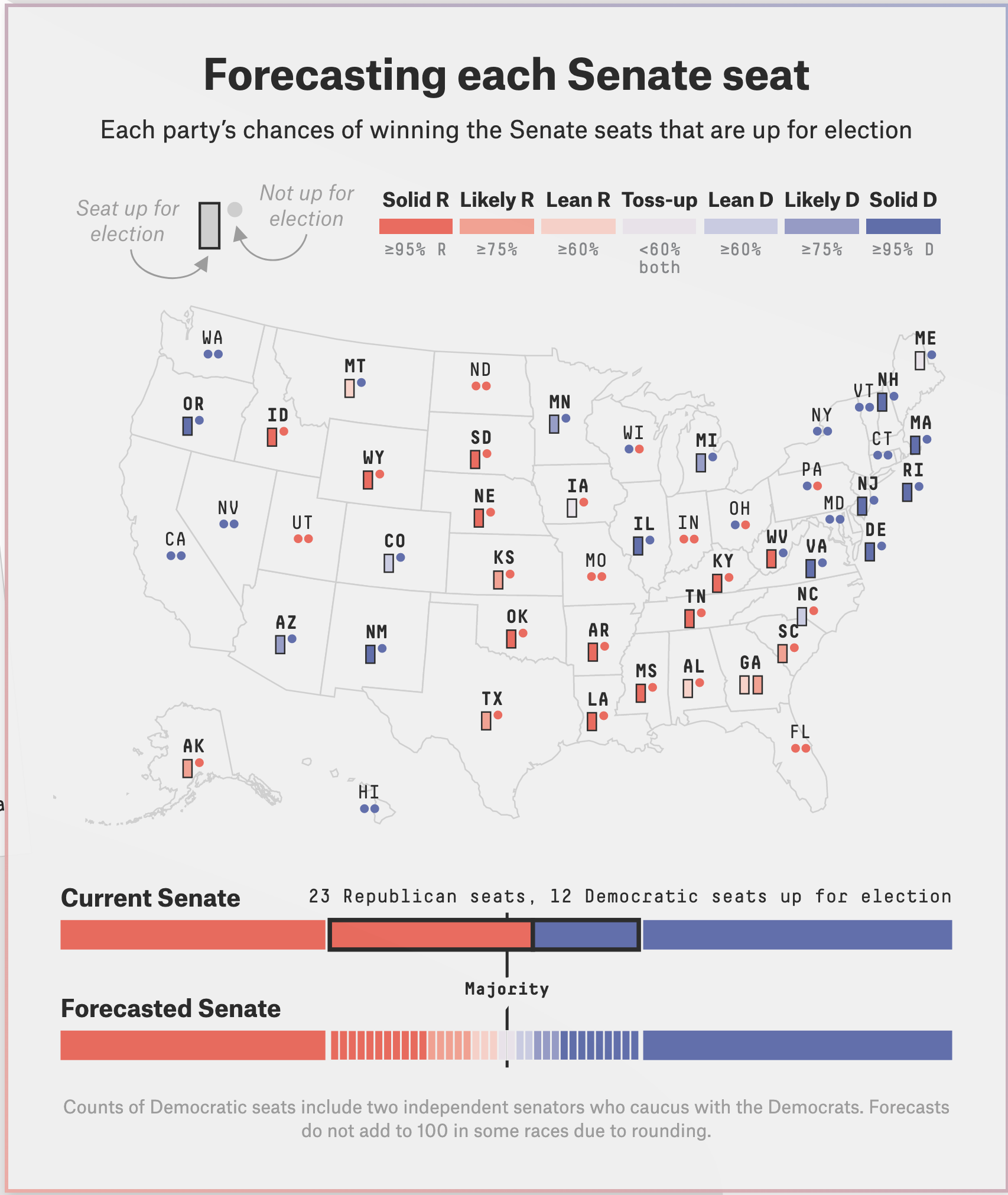 Screen-Shot-2020-09-18-at-9.20.45-AM Latest U.S. Senate Poll Results Give Hope To America's Future Election 2020 Featured National Security Politics Top Stories