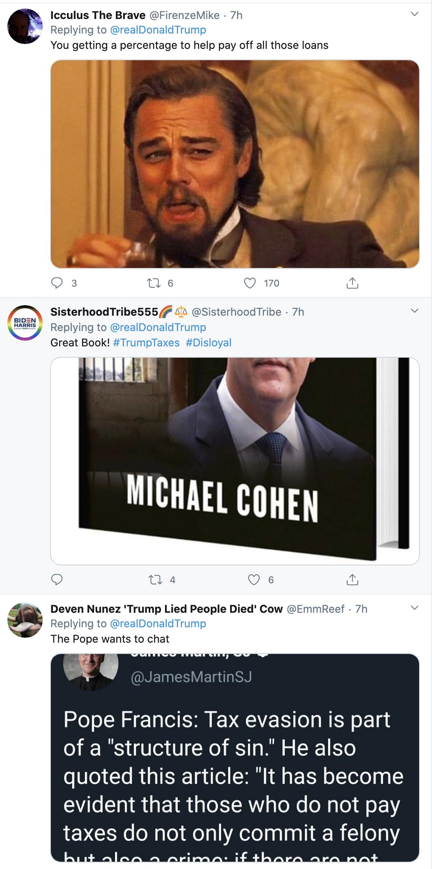 Screen-Shot-2020-09-28-at-7.27.41-AM Federal Judge Embarrasses Trump & Overrules His Executive Order Featured Politics Social Media The Internet Top Stories