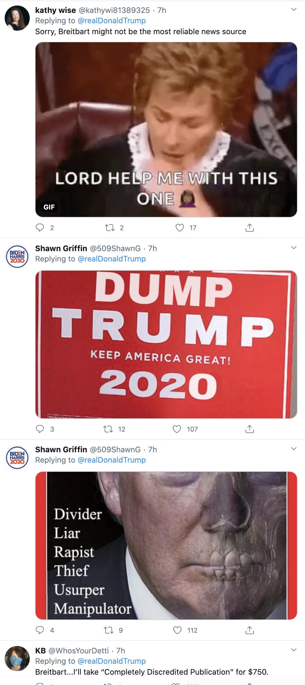 Screen-Shot-2020-09-28-at-7.30.14-AM Federal Judge Embarrasses Trump & Overrules His Executive Order Featured Politics Social Media The Internet Top Stories