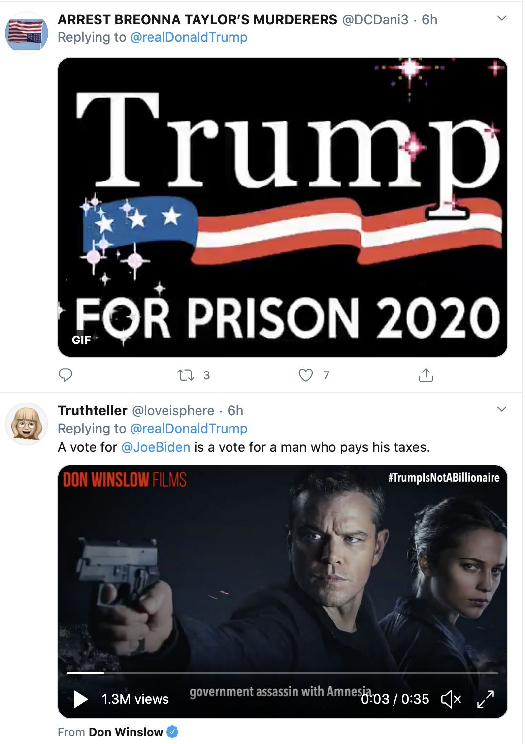 Screen-Shot-2020-09-28-at-7.31.37-AM Federal Judge Embarrasses Trump & Overrules His Executive Order Featured Politics Social Media The Internet Top Stories