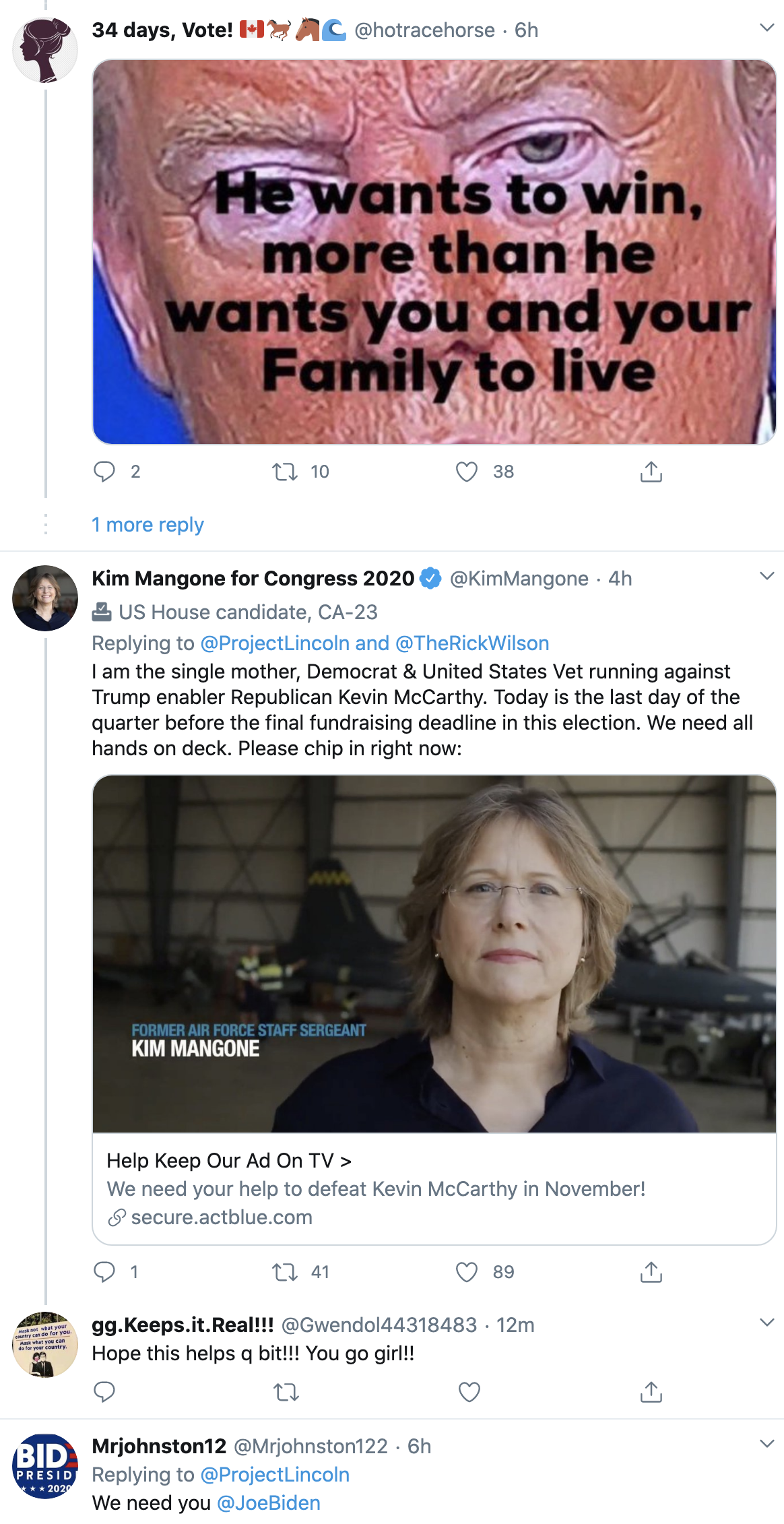 Screen-Shot-2020-09-30-at-7.18.39-PM 'The Lincoln Project' Makes Trump Look Awful In Viral Video Release Child Abuse Election 2020 Featured Politics Top Stories