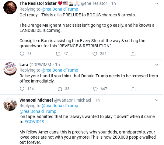 Screenshot-2020-09-12-at-10.15.00-AM Trump Has Wildly Deranged 4-Tweet Saturday Morning Meltdown Donald Trump Politics Social Media Top Stories