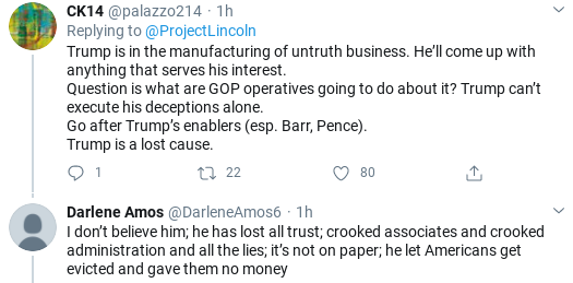 Screenshot-2020-09-16-at-3.23.59-PM 'The Lincoln Project' Trolls Trump Over 'ABC Town Hall' Disaster Donald Trump Healthcare Politics Top Stories