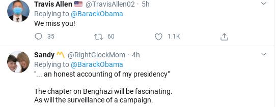 Screenshot-2020-09-17-at-11.24.40-AM Michelle & Barack Issue Thursday Leadership Message As Trump Rages Online Donald Trump Politics Social Media Top Stories