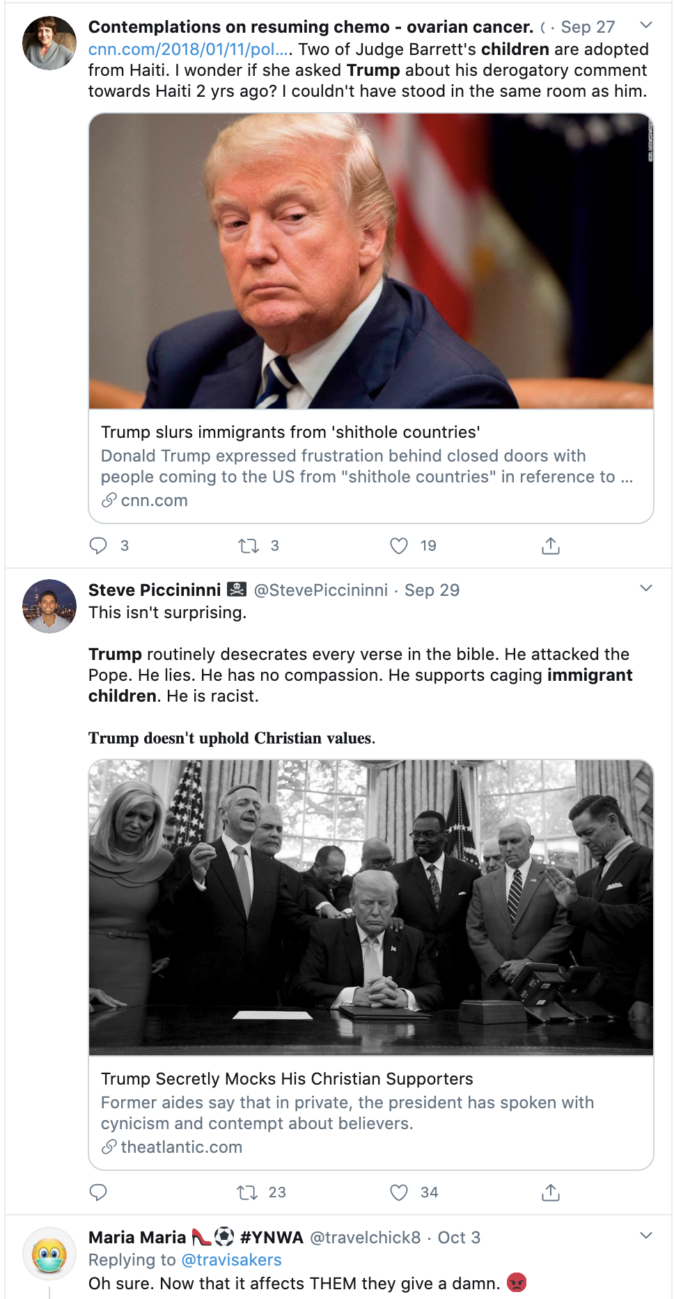 Screen-Shot-2020-10-05-at-9.55.34-AM Judge Rules Against Inhumane Trump Immigration Policy Child Abuse Featured Immigration Politics Top Stories