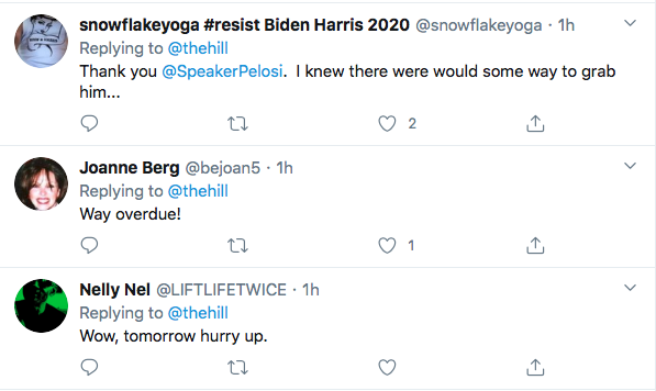 Screen-Shot-2020-10-08-at-1.15.58-PM Pelosi Terrifies Trump/GOP With Invoking Of 25th Amendment Announcement Donald Trump Election 2020 Featured Politics Top Stories Videos