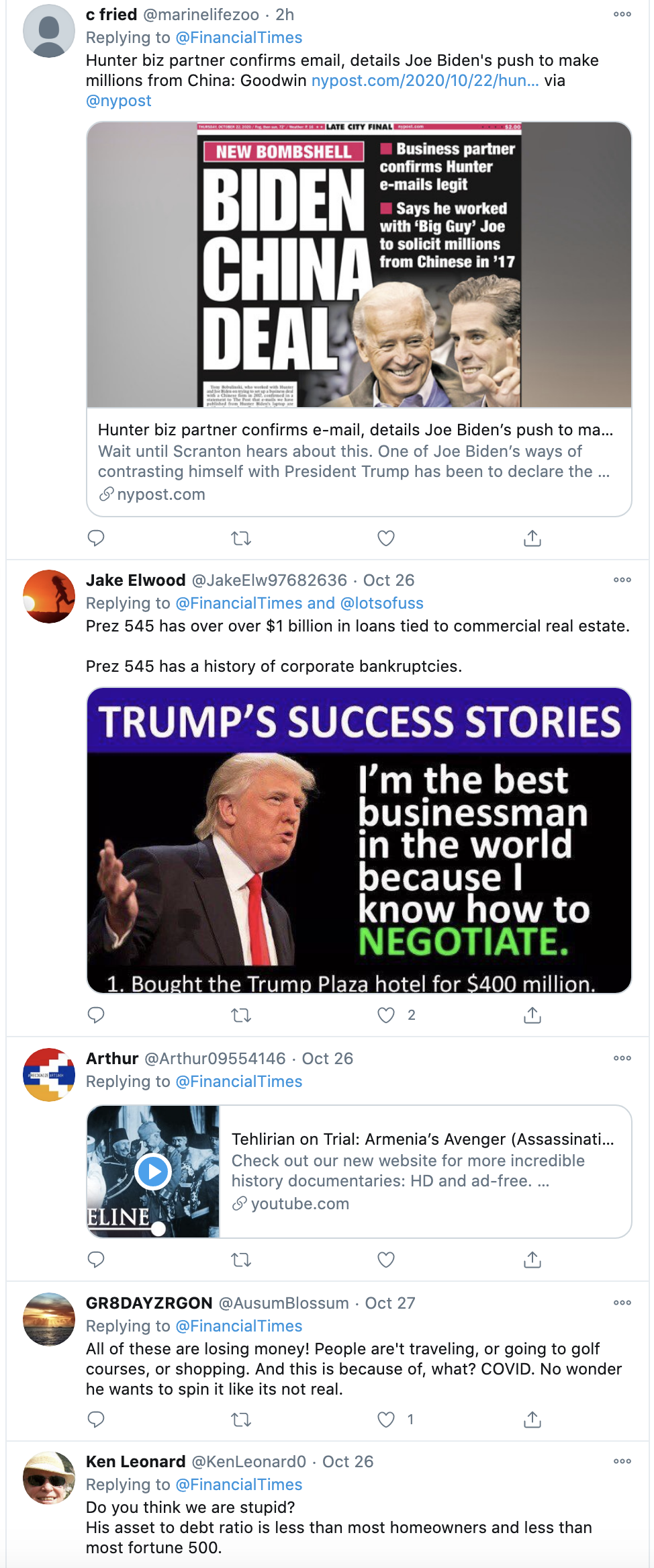 Screen-Shot-2020-10-28-at-11.59.36-AM Trump Owes Over $1,000,000,000 To Offshore Banks, Mysterious Others Uncategorized