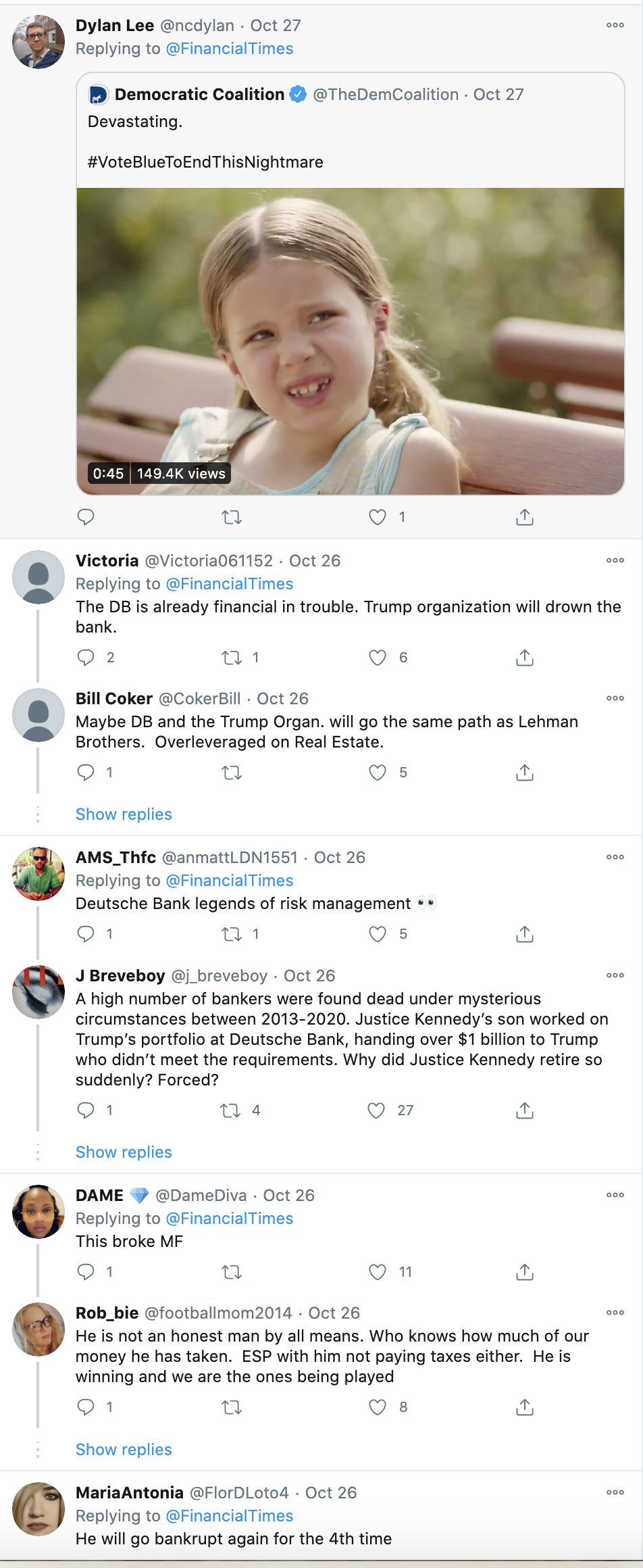 Screen-Shot-2020-10-28-at-12.01.37-PM Trump Owes Over $1,000,000,000 To Offshore Banks, Mysterious Others Uncategorized