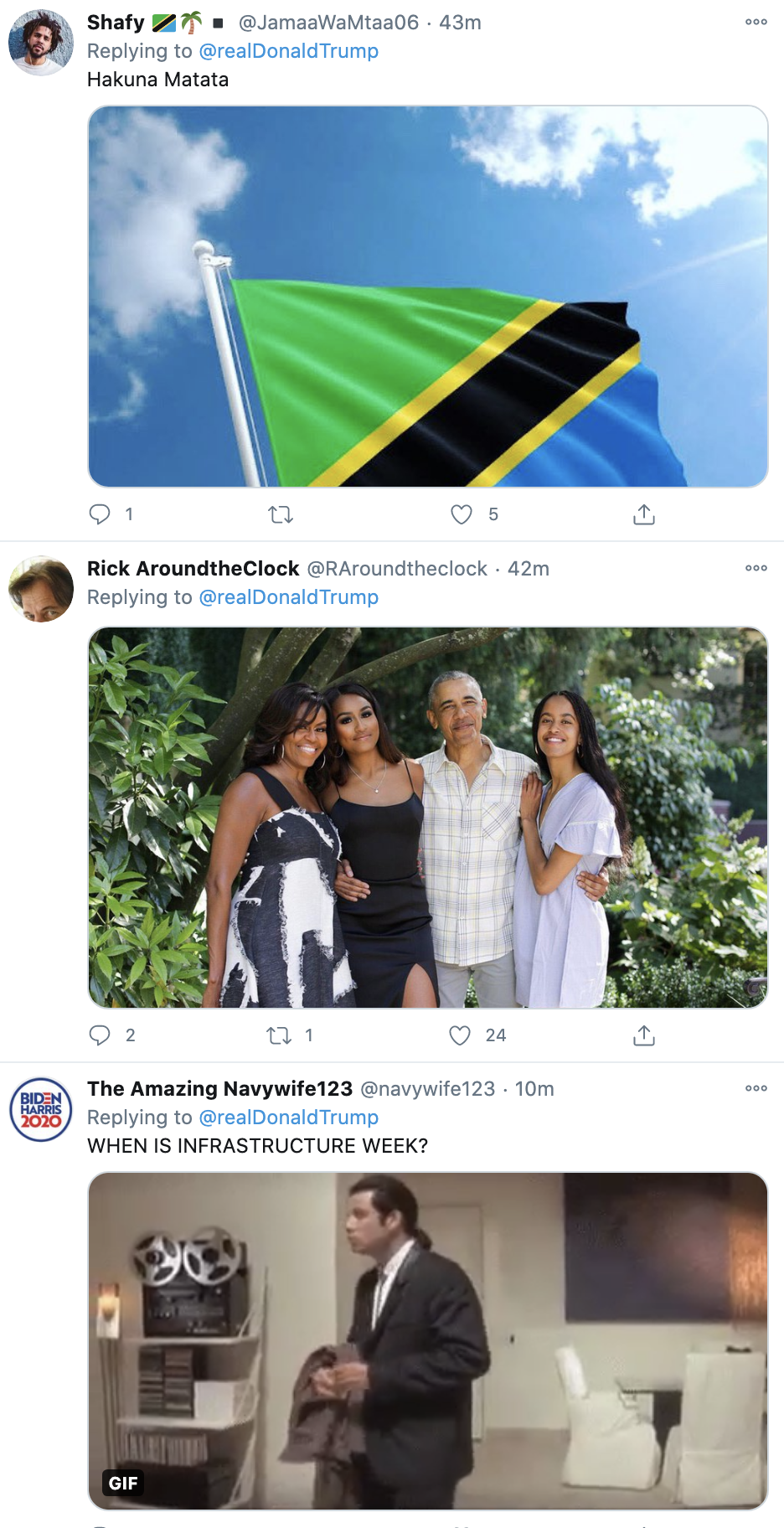 Screen-Shot-2020-10-28-at-7.16.52-AM Trump Sees Morning News & Has Multi-Tweet Emotional Breakdown Coronavirus Featured Politics Supreme Court Top Stories