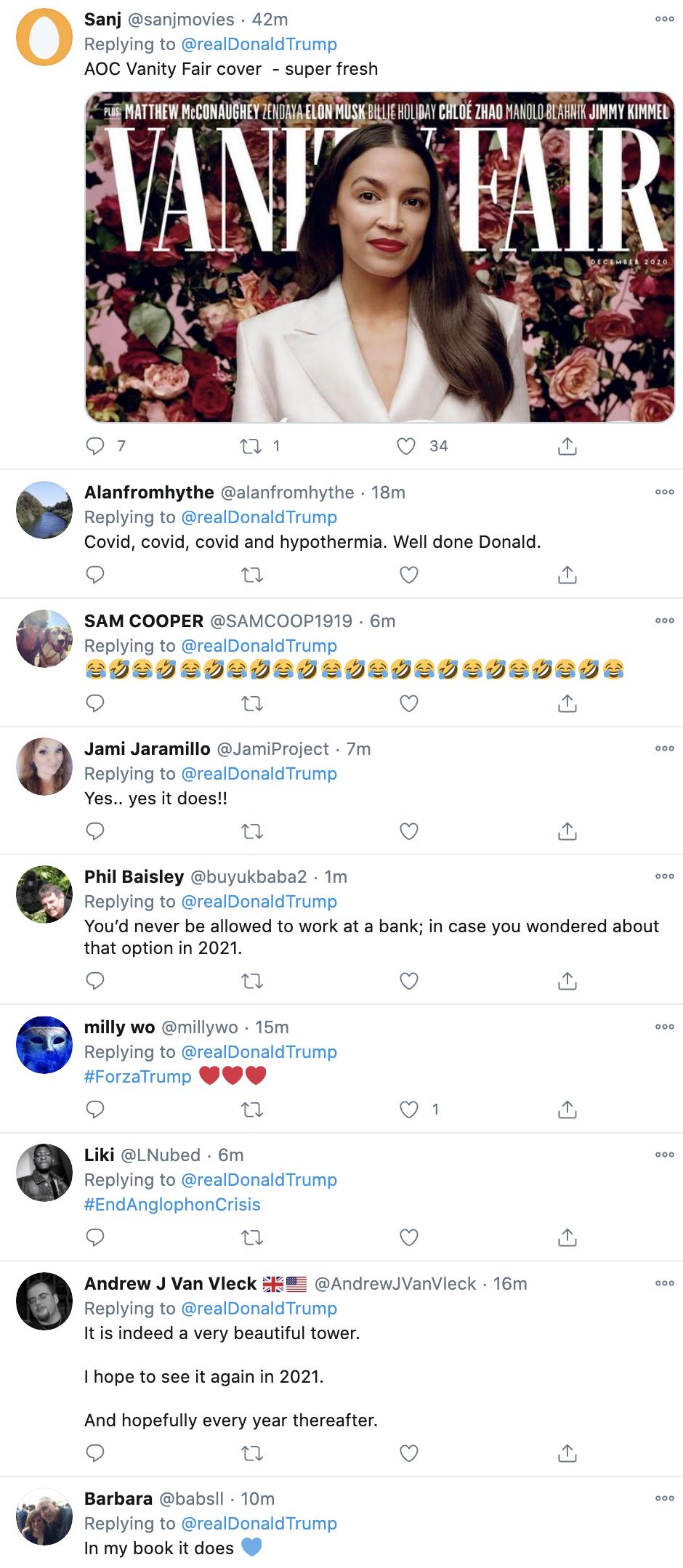 Screen-Shot-2020-10-28-at-7.17.19-AM Trump Sees Morning News & Has Multi-Tweet Emotional Breakdown Coronavirus Featured Politics Supreme Court Top Stories