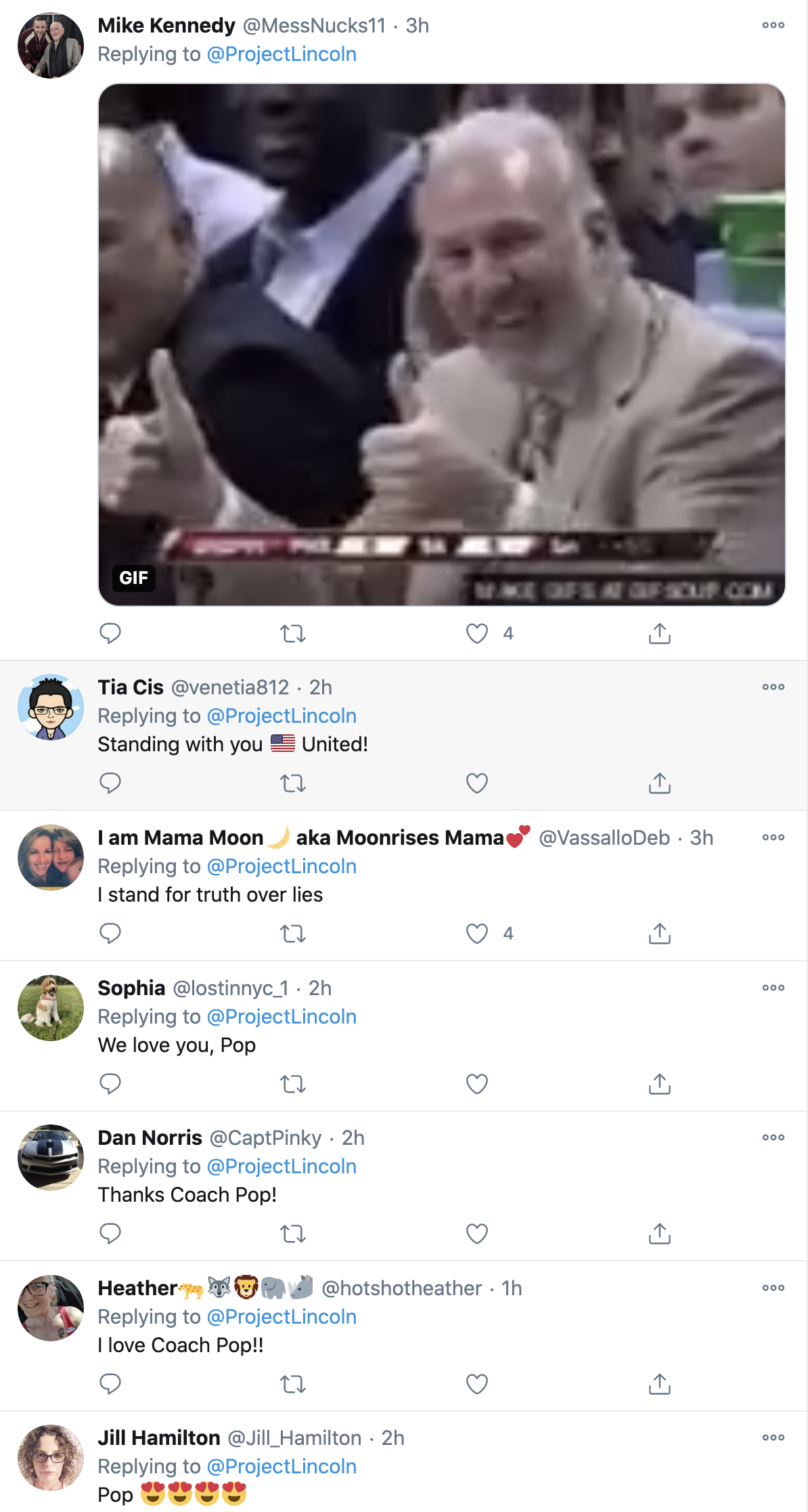 Screen-Shot-2020-10-29-at-7.14.52-PM 'The Lincoln Project' Recruits NBA Legend In Latest Trump Take-Down Election 2020 Featured Human Rights Politics Top Stories