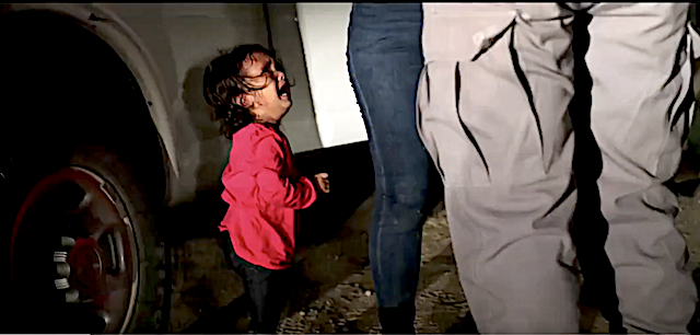 Screen-Shot-2020-10-30-at-11.14.16-AM 'The Lincoln Project' Delivers Friday Gut-Punch To Trump With New Video Child Abuse Civil Rights Featured Politics Top Stories