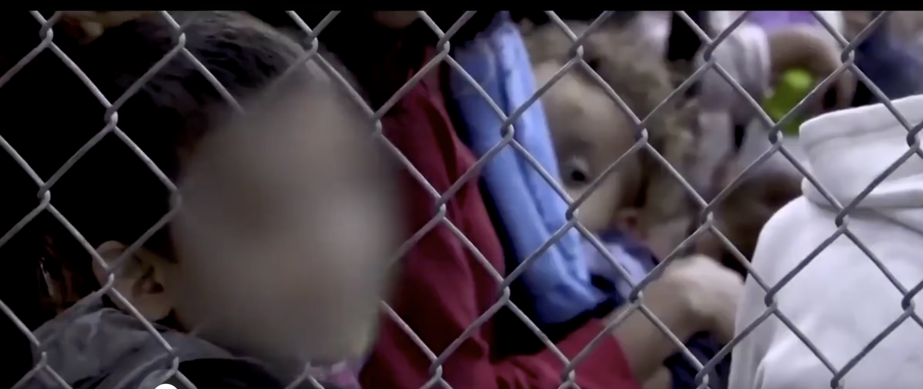 Screen-Shot-2020-10-30-at-11.31.06-AM 'The Lincoln Project' Delivers Friday Gut-Punch To Trump With New Video Child Abuse Civil Rights Featured Politics Top Stories