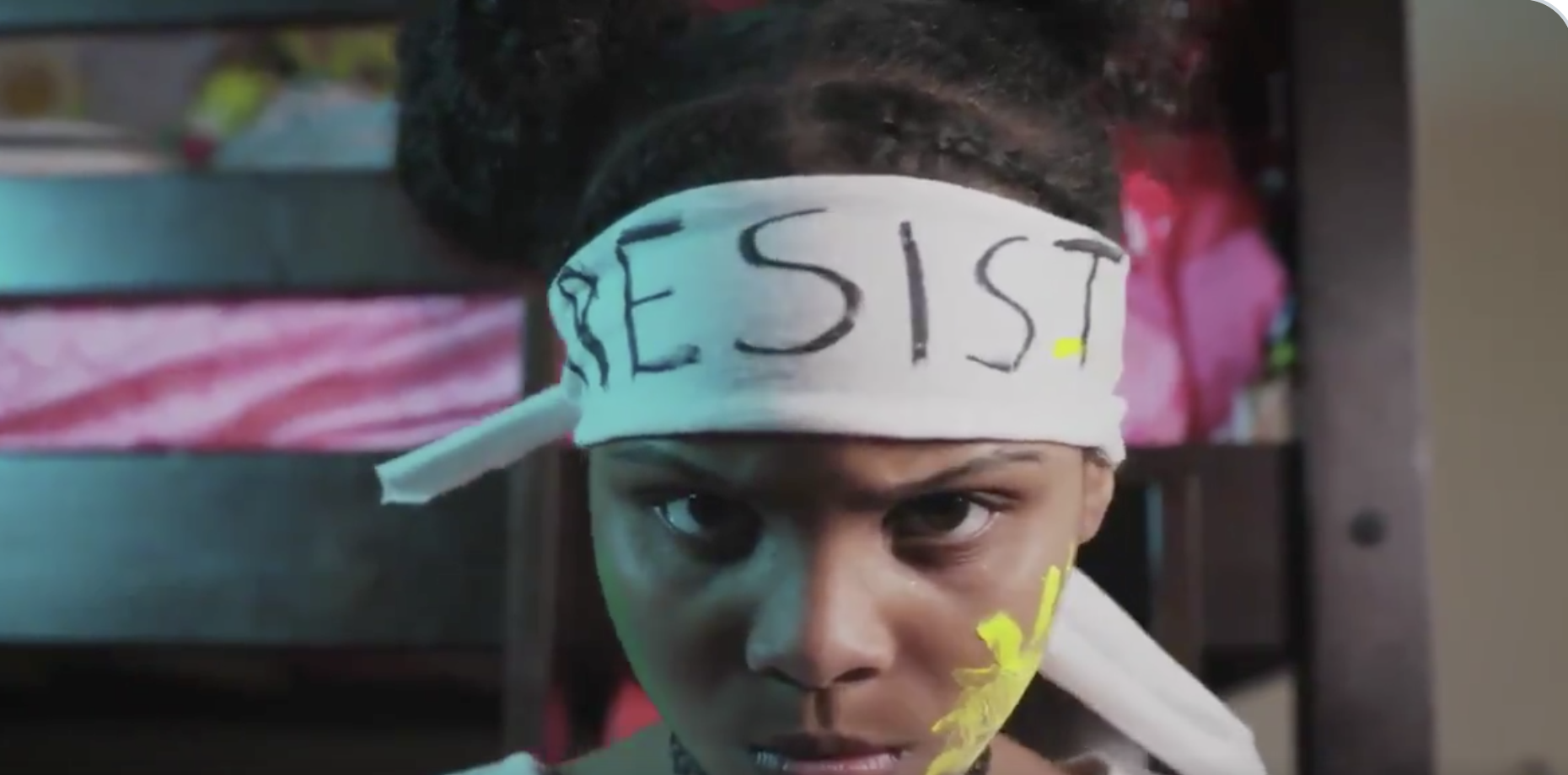 Screen-Shot-2020-10-30-at-11.34.20-AM 'The Lincoln Project' Delivers Friday Gut-Punch To Trump With New Video Child Abuse Civil Rights Featured Politics Top Stories