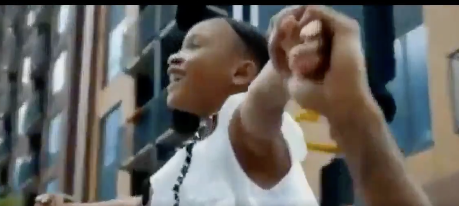 Screen-Shot-2020-10-30-at-11.36.20-AM 'The Lincoln Project' Delivers Friday Gut-Punch To Trump With New Video Child Abuse Civil Rights Featured Politics Top Stories