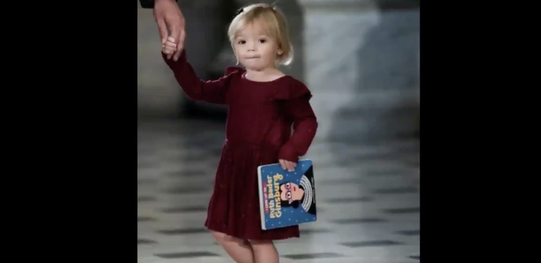 Screen-Shot-2020-10-30-at-11.36.50-AM 'The Lincoln Project' Delivers Friday Gut-Punch To Trump With New Video Child Abuse Civil Rights Featured Politics Top Stories