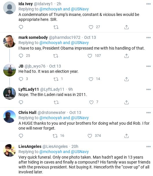 Screenshot-2020-10-14-at-11.12.04-AM Navy SEAL From Bin Laden Raid Publicly Embarrasses Trump Conspiracy Theory Donald Trump Politics Social Media Top Stories